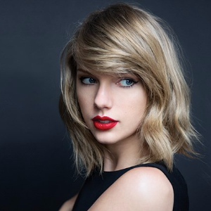 Taylor Swift's 'Reputation' a monster hit