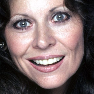 Three's Company actress Ann Wedgeworth dies at 83
