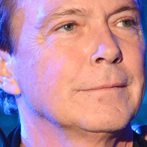 David Cassidy is in critical condition