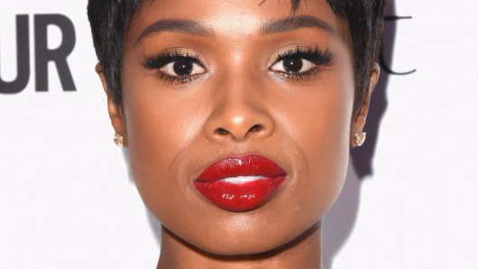 Jennifer Hudson 'living in fear' of ex David Otunga