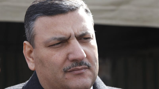 Riyad Hijab quits as head of Syrian opposition's HNC