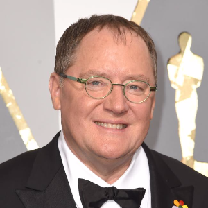 Pixar boss 'on leave' over misconduct