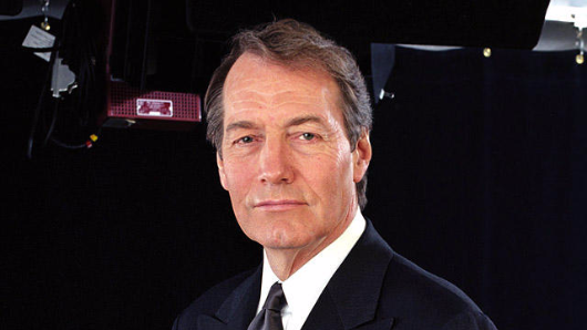 Charlie Rose sacked by CBS over harassment allegations
