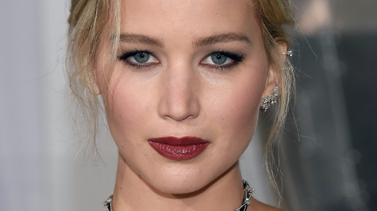 Jennifer Lawrence and Darren Aronofsky reportedly break up after 1 year together