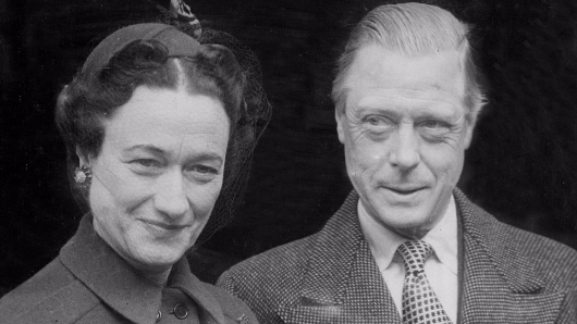 Duke of Windsor's will to be revealed