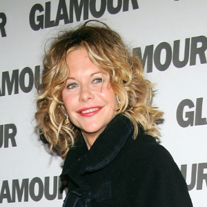 The real reason Meg Ryan's career was ruined