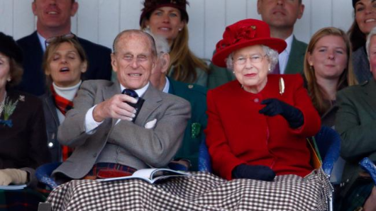 How Queen will mark amazing milestone