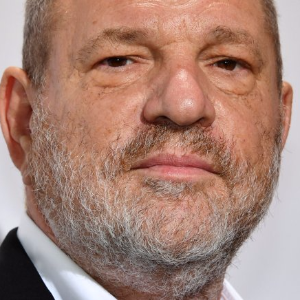 Harvey Weinstein reportedly faces sex trafficking lawsuit