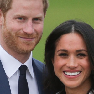 Prince Harry, Meghan Markle reveal details of his proposal
