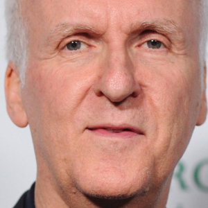James Cameron says he almost fought Harvey Weinstein at the Oscars