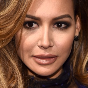 Naya Rivera claimed husband Ryan Dorsey was a 'pushover' before arrest