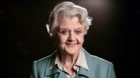 Angela Lansbury takes heat for controversial sexual harassment comments