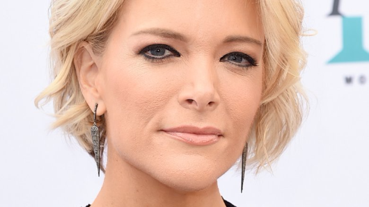 Megyn Kelly invites Matt Lauer accusers to speak on Megyn Kelly Today