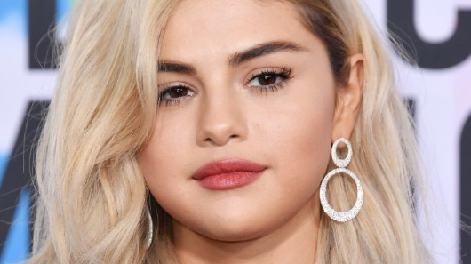 Selena Gomez talks relationship with Justin Bieber, breakup with The Weeknd