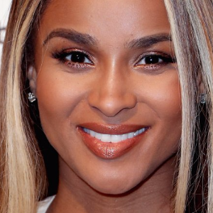 Ciara to join Ryan Seacrest, Jenny McCarthy as co-host of Dick Clark's New Year's Rockin' Eve 2018