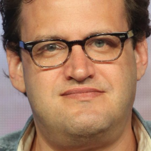 Supergirl executive producer Andrew Kreisberg fired following sexual harassment allegations