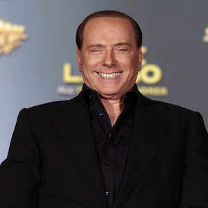Berlusconi indicted over corruption