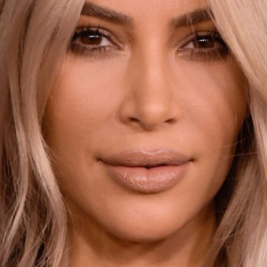 Kim Kardashian teases family Christmas card like an advent calendar