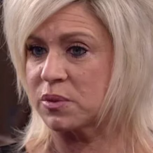 Long Island Medium star Theresa Caputo separates from husband
