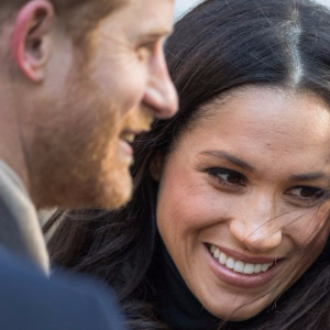 How the Royal family really feels about Meghan Markle