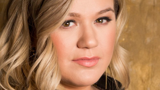 Report: Kelly Clarkson's Los Angeles home robbed