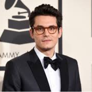 John Mayer has emergency appendectomy
