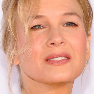 Renee Zellweger hits back at Harvey Weinstein's recent claims