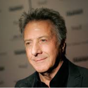 Dustin Hoffman Hoffman accused of 'horrific experience'
