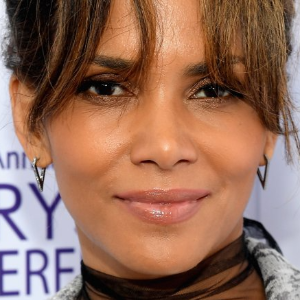 Halle Berry and boyfriend Alex Da Kid call it quits