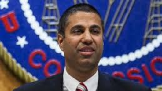 US votes to end net neutrality