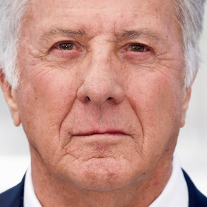 Dustin Hoffman accused of sexual assault, exposing himself to minor