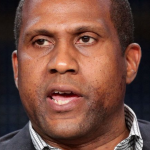 Tavis Smiley's show suspended by PBS following misconduct allegations