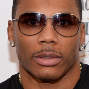 Report: Rape case against Nelly dropped