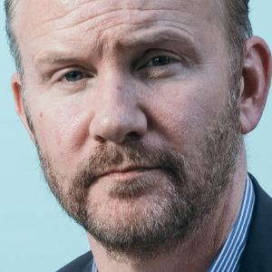 Filmmaker Morgan Spurlock admits he's 'part of the problem' of sexual misconduct