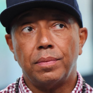 Russell Simmons responds to new sexual misconduct allegations