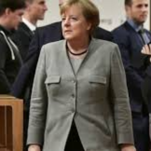 Germany cuts its migration to 200,000