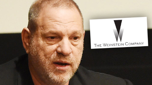 Assault laws in focus amid Weinstein saga