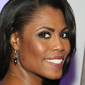 The untold truth of Omarosa