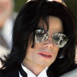 Australian's Jackson lawsuit dismissed