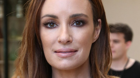 Celebrities support Catt Sadler following her exit from E! News