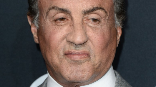 Sylvester Stallone reportedly ready to fire back at sexual assault accuser