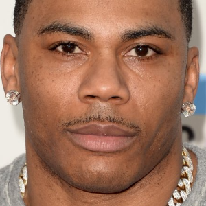 Report: Nelly sued by sexual assault accuser