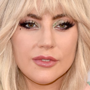 Lady Gaga announces Las Vegas residency
