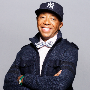 Accusers open up about Russell Simmons allegations in new interview