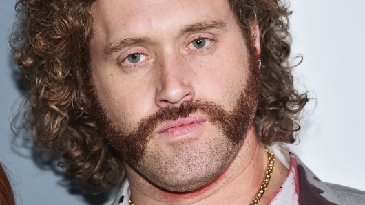 Silicon Valley star T.J. Miller faces allegations of sexual assault