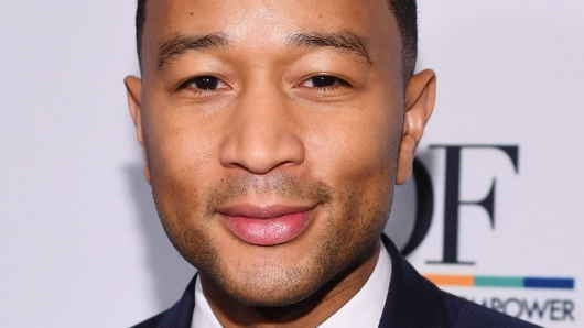 John Legend joins cast of NBC's Jesus Christ Superstar Live in Concert