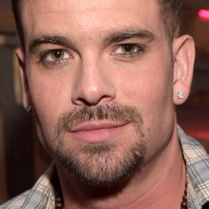 Glee star Mark Salling pleads guilty in court