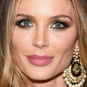 Georgina Chapman reportedly still planning to divorce Harvey Weinstein