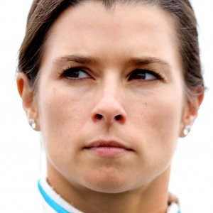 Danica Patrick splits from boyfriend Ricky Stenhouse Jr.