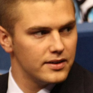 Sarah Palin's son Track arrested for alleged domestic violence